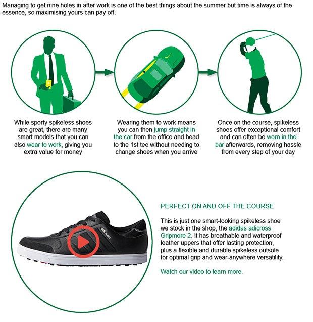 adidas Footwear Article
