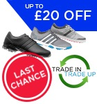 adidas shoe trade in last chance