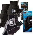 FootJoy gloves
