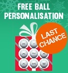 Titleist BP last chance from £16.99