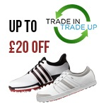 adidas shoe trade inlast chance