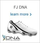 FootJoy D.N.A shoes