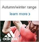 adidas AW16 Clothing
